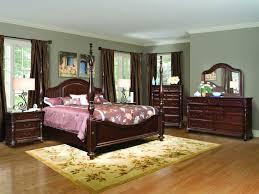 kathy ireland bedroom furniture quantiply co