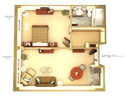 House Plans With Inlaw Apartment Mother In Law Master Suite Addition Floor Plans 7 Garage Reno