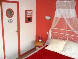 chambre d hote à chatelaillon plage chambres d hôtes villa vert marine chambres châtelaillon plage