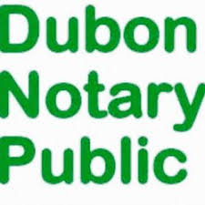 dubon notary public notaries 939 nw 81st st miami fl phone