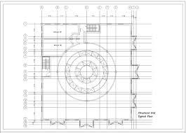 floor plan grid template floor plan grid photogiraffe me