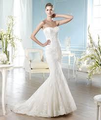 San Patrick Wedding Dresses San Patrick 2016 Wedding Dresses Mother Of The Bride Dresses