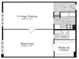 650 square feet house plan sq ft plans indian style free home