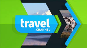 travel channel images Capacity travel channel montage on vimeo jpg
