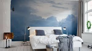 le murale chambre 5 idées de décoration murale pour personnaliser la chambre