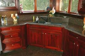 Glass Cabinet Doors Lowes Kitchen Cabinet Door Replacement Lowes Aypapaquerico Info