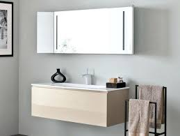 Wall Mounted Bathroom Cabinet Small Bathroom Cabinet White Municipalidadesdeguatemala Info