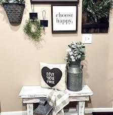 hobby lobby home decor ideas choose happy sign home decorating ideas rustic sign choose happy