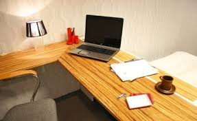 faire un bureau d angle bureau d angle petit espace id es pour la maison of bureau angle