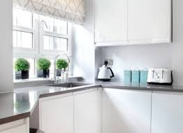 kitchen blinds ideas modern window blinds ideas sustainablepals org