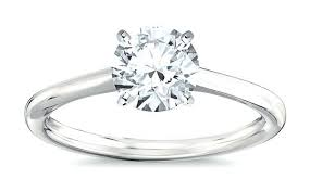 engagement ring brands top rings district carat princess cut square halo