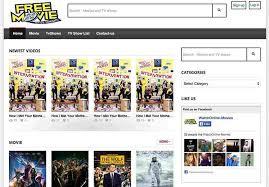 top best free movie streaming websites the hrc u0027s stuff