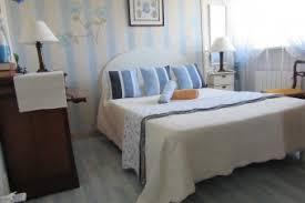 chambre d hote penmarch chambres d hôtes gites les hortensias à penmarch 29760