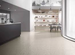 Kitchen Flooring Reviews Kitchen Inspired Wives White Plank Hardwood Vinyl Flooring