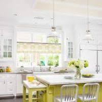 colorful kitchen islands colorful kitchen islands insurserviceonline com