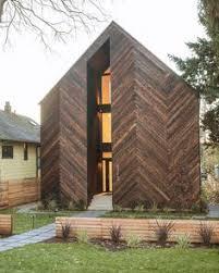 Two Barns House Wild Turkey Bourbon Visitor U0027s Center Exterior Front Modlar Com