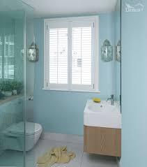 dulux bathroom ideas 44 best blue decor images on color schemes paint
