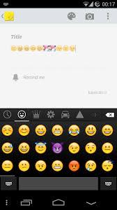 dafont emoji mod apple color emoji system wide for kitk android development