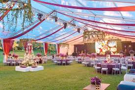 Venue For Wedding The Wonderful Scene For Wedding Venues In Bangalore