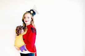 oven halloween costume 10 happening halloween costumes for baby wearing mamas fit