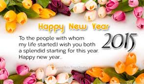 new years quote for family and friends new year quotes for