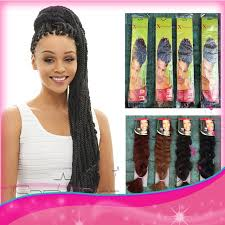 colors of marley hair afro kinky curly marley hair expression colors synthetic braids x