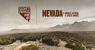 Nevada how to start a travel agency images Nevada a world within a state apart travelnevada jpg