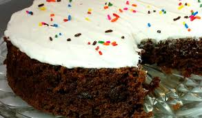 The Best Eggless Chocolate Cake Recipe Fluffy And Moist Cake