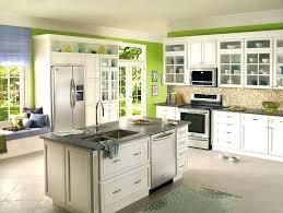normes cuisine professionnelle plan de travail cuisine professionnelle largeur plan de travail