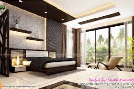 kerala home interior magnificent kerala home interior photos on home interior with