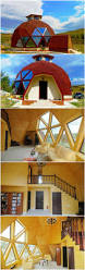 geodesic dome house roof geodesic dome homes awesome dome roof windows the 25 best