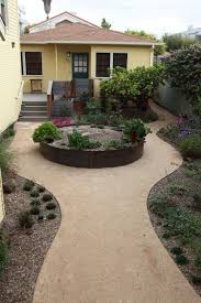 dog friendly garden design dog friendly garden garden design