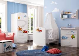babyzimmer einrichten babyzimmer design babyzimmer einrichten babyzimmer gestalten
