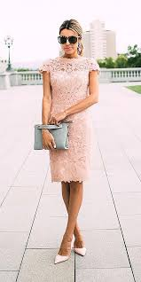 wedding guest dress ideas best 25 april wedding guest ideas on pastel