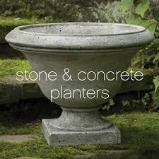outdoor pots u0026 planters delivered to you scenario home