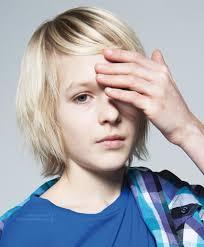boy haircuts long little boys long hair cuts my cms popular long