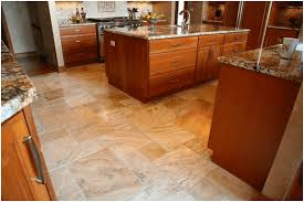 Different Types Of Kitchen Floors - 15 different types of kitchen floor tiles extensive buying guide