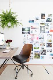 Creative Office Design Decorating Tips For Office