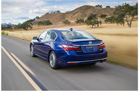 what is the luxury car for honda best honda cars u s report