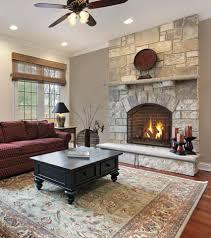 suburban fireplace u0026 patio home facebook
