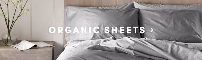 best organic sheets five reasons why organic sheets are better coyuchi