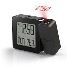oregon scientific us projection clocks