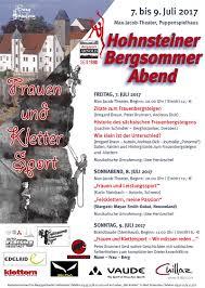 Sparkasse Bad Schandau Aktuell Bergsport Arnold Kletterschule Im Elbsandsteingebirge
