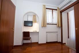 appartement 1 chambre appartement 1 chambre 2 adultes 1 enfant ca foscolo