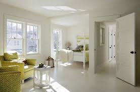 white walls in bedroom what to know before you paint your walls white