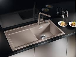 full size of kitchen sink blanco america kitchen sinks blanco sink retailers blanco corner kitchen
