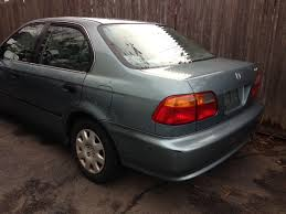 Bill Of Sale For Car Utah by Cash For Cars Logan Ut Sell Your Junk Car The Clunker Junker