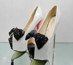 eram chaussure mariage chaussures mariage ruban cheville chaussure de mariee basse