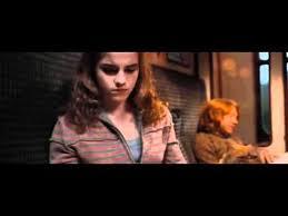 Harry Potter Trolley Meme - aaaaaaanything from the trolley youtube