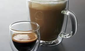 cool espresso cups bodum pavina espresso cup in coffee mugs tea cups reviews